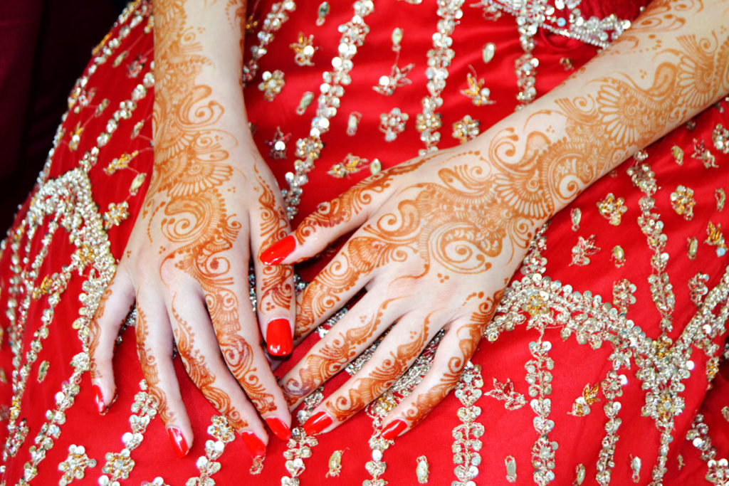 Asian-Wedding-31