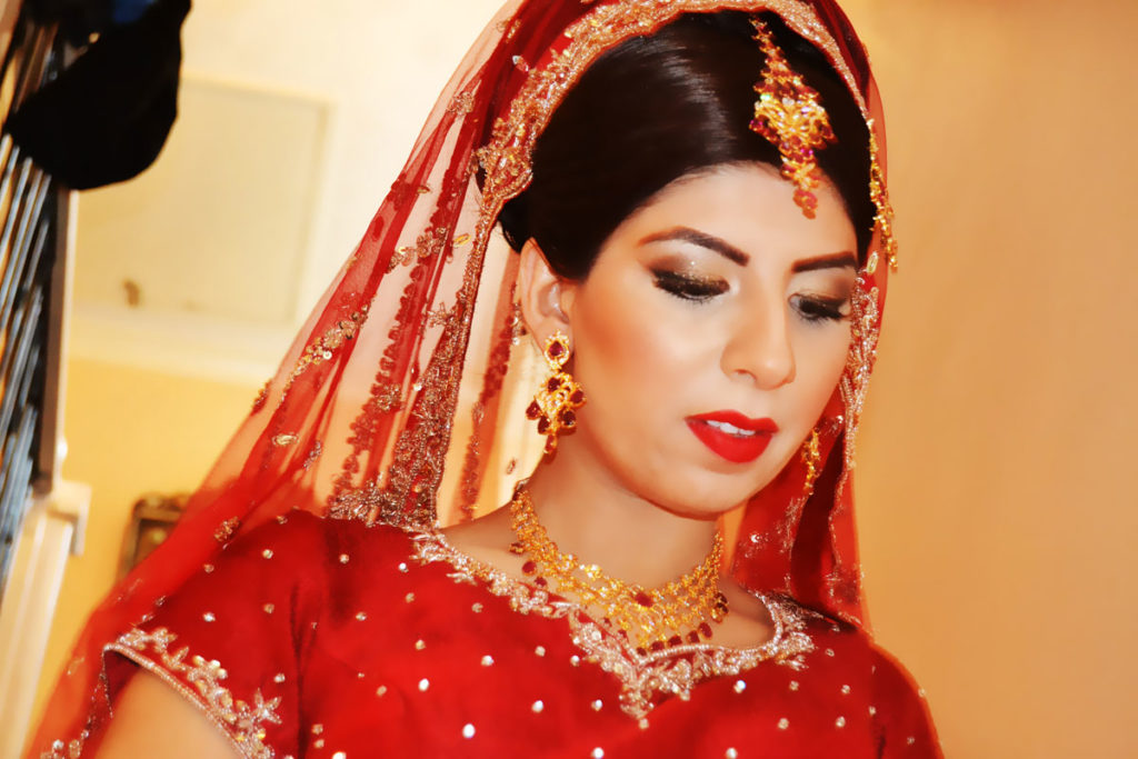 Asian-Wedding-32